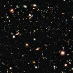 Galaxies 1