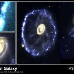 Galaxies 7