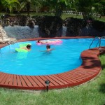 Swimming-Pool