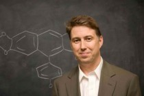 Paul Anastas: A Power Player in the Global Chemical Industry