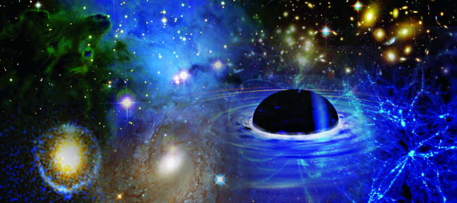 Dark Energy: Studying the Expansion and Fate of the Universe