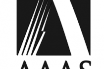 Scientists Awarded AAAS Fellowships