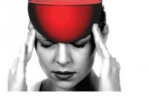 Everyday Q&A: What causes the red wine headache?