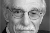 Martin Jesse Klein: Physics Historian