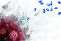 Fighting Cancer: ARM-ing Up New Therapies