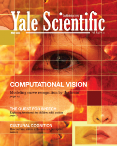 84.3 cover