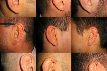 Ears: The New Fingerprints?