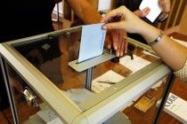 The Mind and the Ballot: The Role of Psychology in Elections
