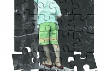 The Puzzle of Autism