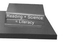 Reading + Science = Literacy : Haskins Laboratories and the Promise of Eliminating Illiteracy
