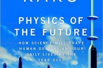 Book Review: The Physics of the Future