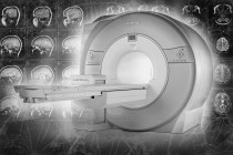The Future of Imaging