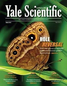85.2 cover