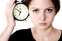 Do Men Have Biological Clocks?
