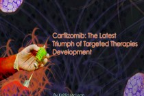 Carfilzomib: The Latest Triumph of Targeted Therapies Development
