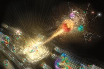 Q&A: What is the Higgs Boson?
