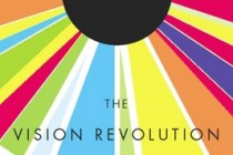 Book Review: The Vision Revolution