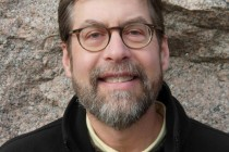 Looking at the Future and the Deep Past:  Dr. Jay Ague named as Henry Barnard Davis Professor of Geology and Geophysics