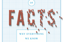 The Half-Life of Facts: Exploring the Asymptote of Truth