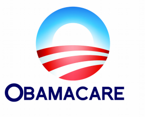 The Affordable Care Act aims to increase insurance coverage and lower healthcare costs. Image courtesy of NYU Local.