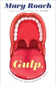 Gulp(1)