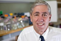 Yale Sterling Professor Richard Lifton Awarded Breakthrough Prize in Life Sciences