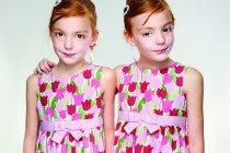 Q&A: What causes differences between identical twins?