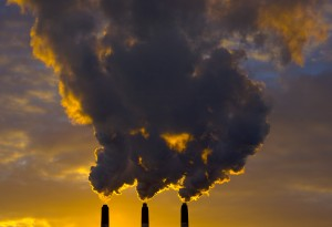 Big-Data-pollution