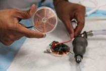 Unplugging the Artificial Heart