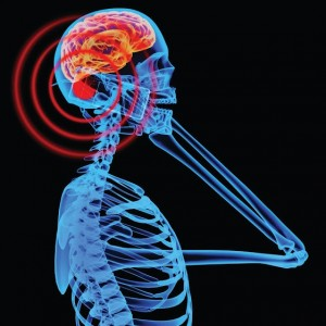 Cellphones are purported to have a variety of effects, some confirmed and some disproved.
