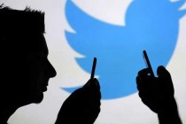 """A Little Birdy Told Me…"": Using Twitter to Track the Flu"