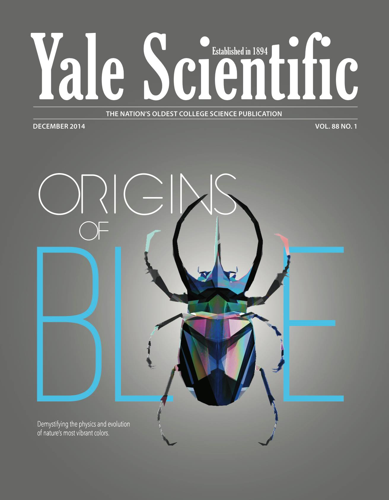 88.1 cover