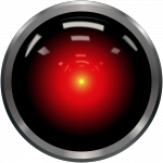 superintelligencehal