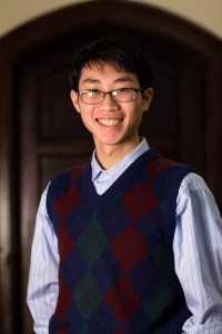 KevinHwang (1 of 2)