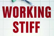 """Book Review: """"Working Stiff"""" – Two Years, 262 Bodies, and the Making of a Medical Examiner"""