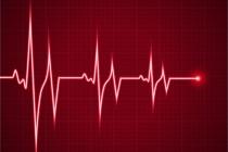 """Australian Surgeons Transplant a """"Dead"""" Heart"""
