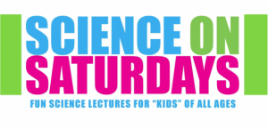 ScienceonSaturdays