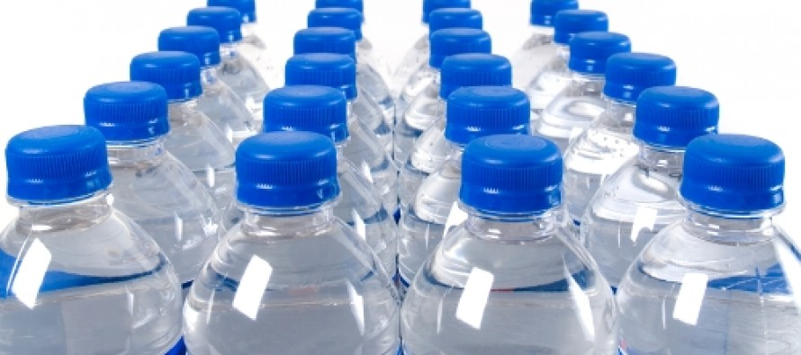 A Controversial Chemical: Yale study investigates the cognitive effects of BPA