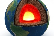 Secrets of the Earth's Core: New research contradicts what we thought we knew