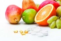 Mythbusters: Does Vitamin C Really Help?