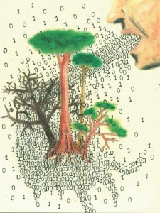 psychosistree2