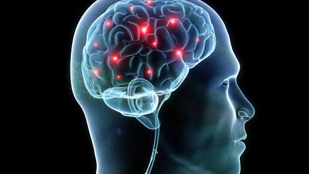 Learning to Remember: Untangling the formation of memories