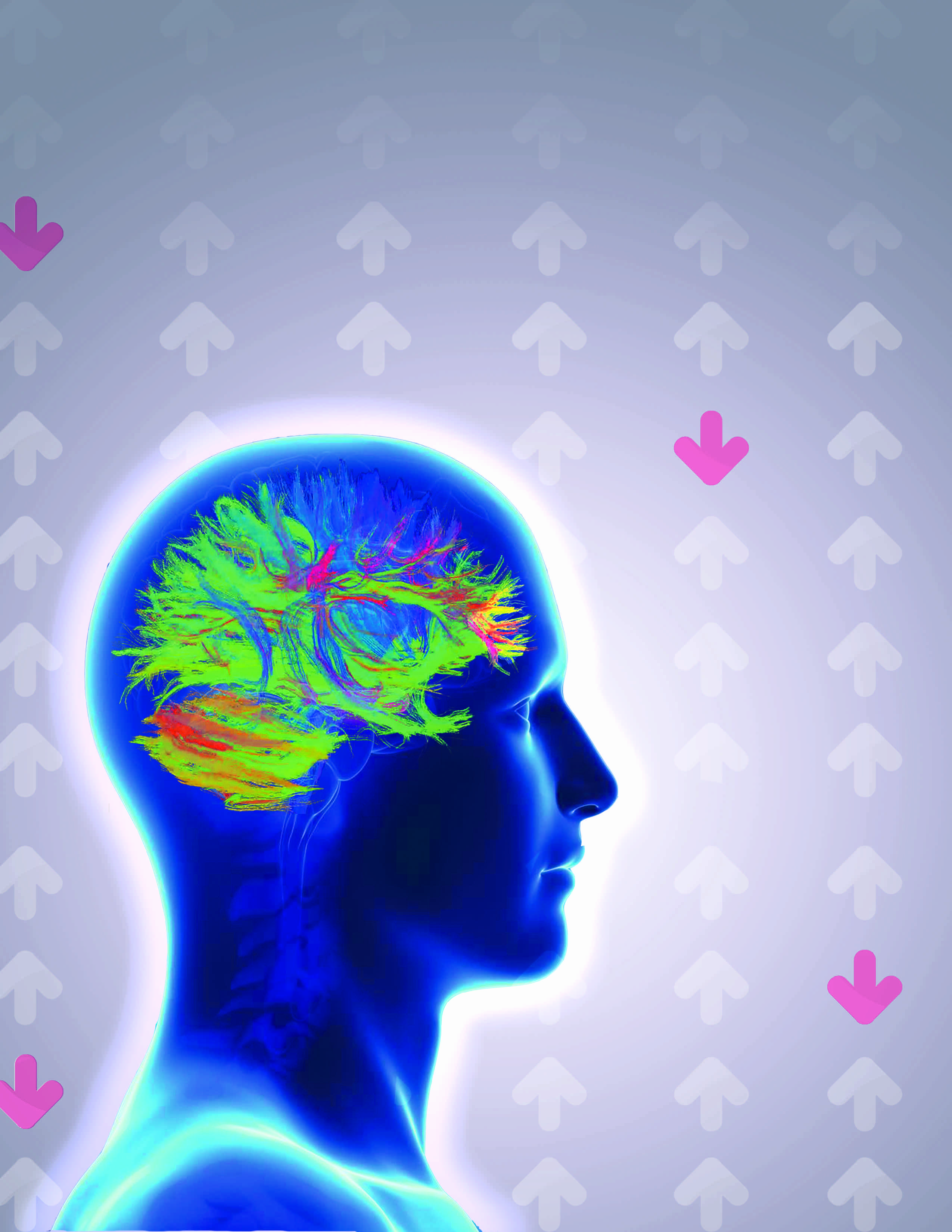 how brain imaging helps in the Read about how a brain imaging technique called spect can help clinicians distinguish between depression and cognitive disorders such as alzheimer's.
