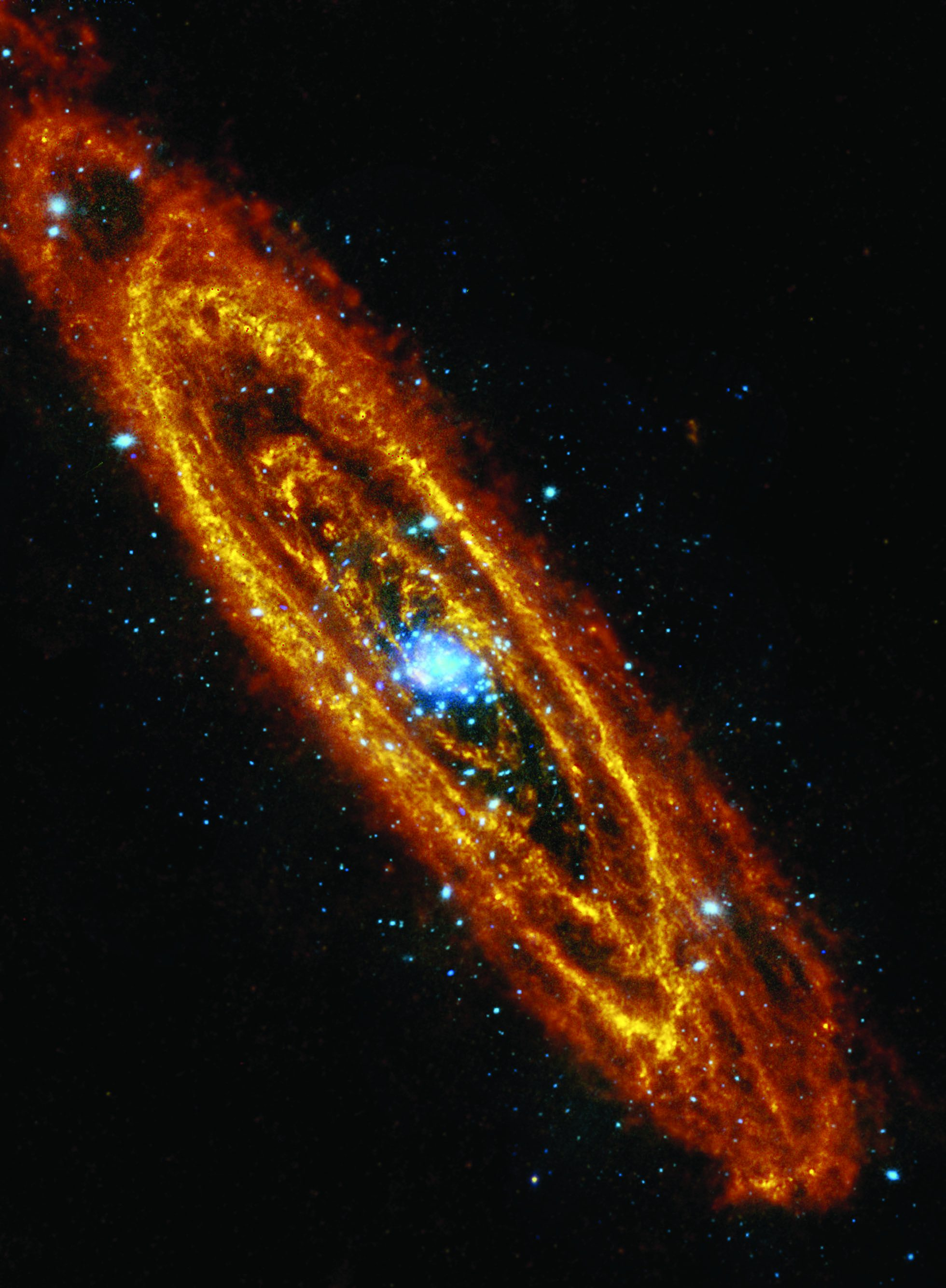 Q&A: How Many Stars Are There in The Universe?