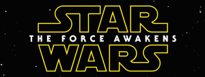 The latest installment in the Star Wars franchise, The Force Awakens brings viewers more interstellar battles and futuristic adventures. (Photo courtesy of Wikipedia)
