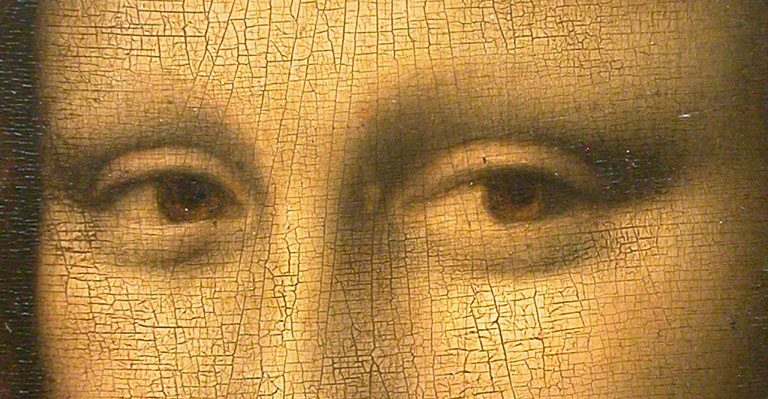 The Science of Art: How scientists unmask fakes and forgeries