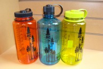 BPA-Free Isn't Always Better: The dangers of BPS, a BPA substitute