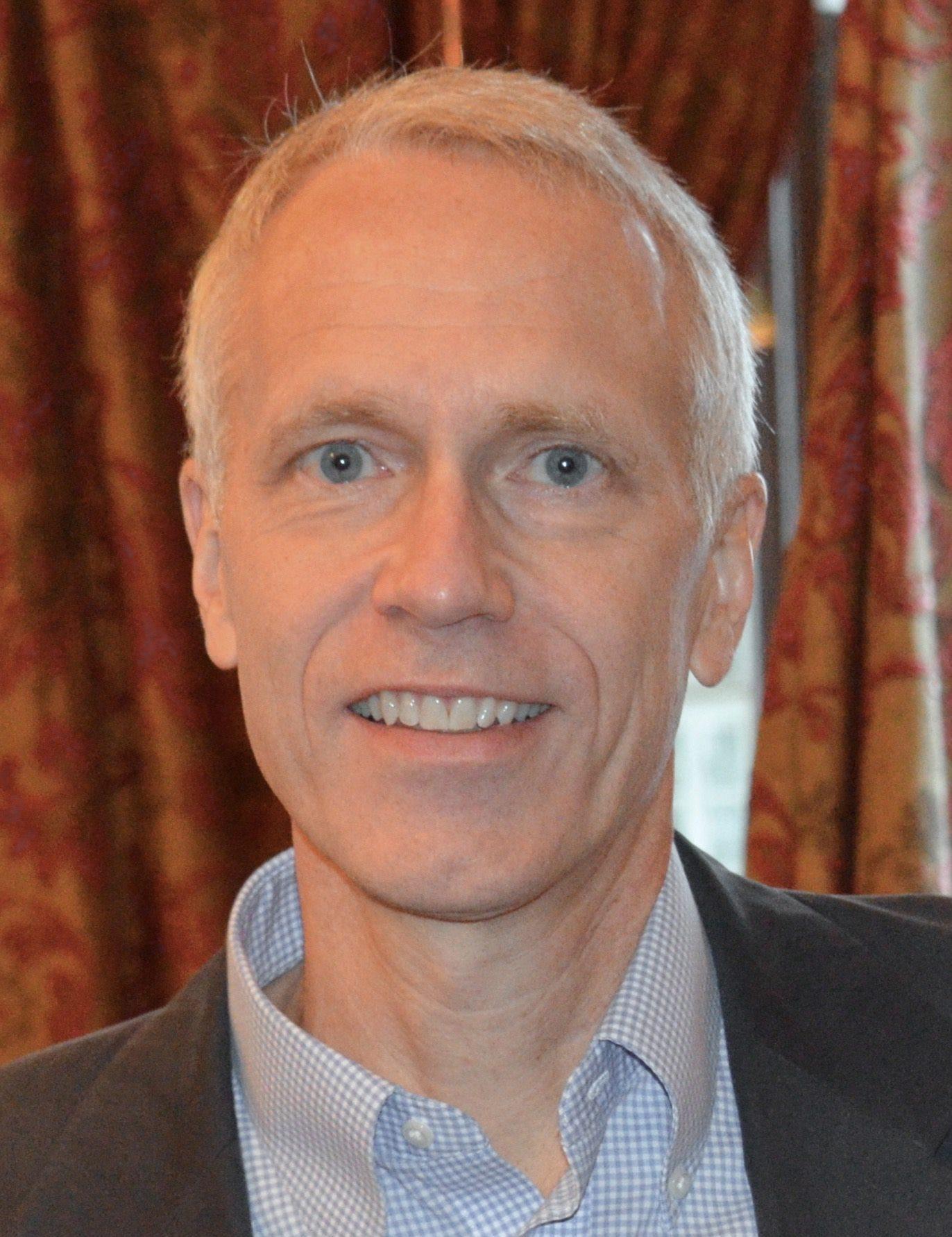 Alumni Profile: Dr. Brian Kobilka (MD '81)