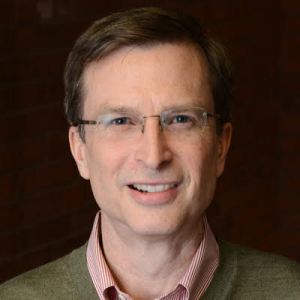 Dr. Craig Crews is the principal investigator of PITCH and Lewis B. Cullman Professor of Molecular, Cellular, and Developmental Biology at Yale University. He is also cofounder of Proteolix and founder of Arvinas, two biotechnology companies. Image courtesy of Craig Crews.