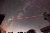 China Launches World's First Quantum Telecommunication Satellite